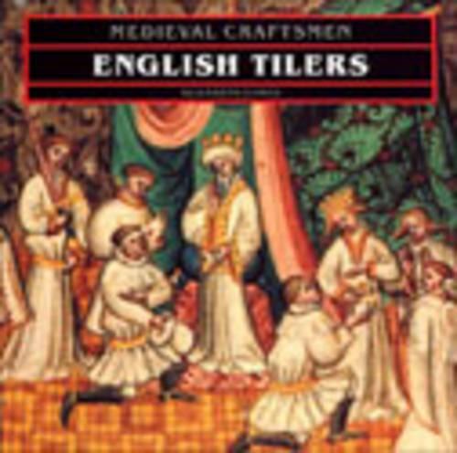 English Tilers (Paperback)