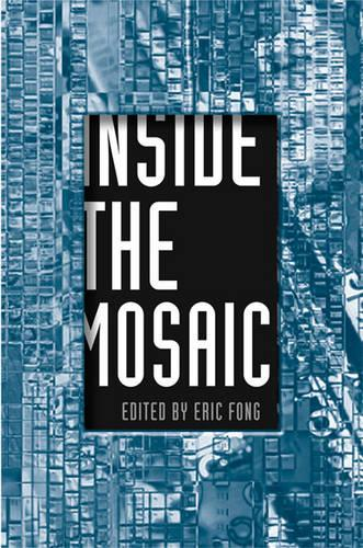 Inside the Mosaic (Hardback)