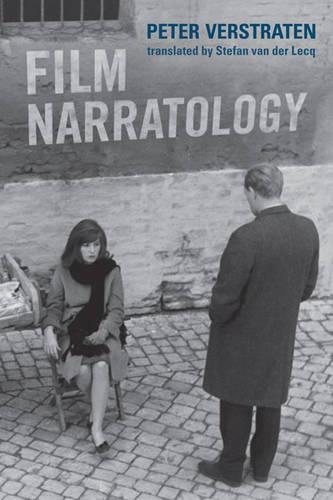 Film Narratology (Paperback)