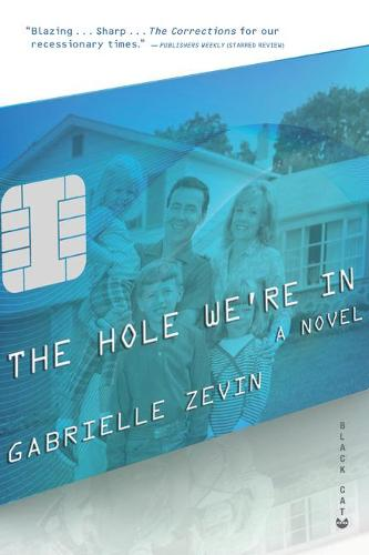 The Hole We're in (Paperback)