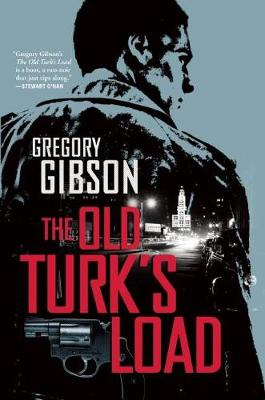 The Old Turk's Load (Paperback)