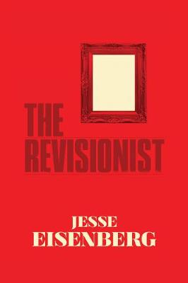 The Revisionist (Paperback)