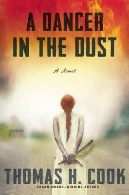 A Dancer in the Dust (Hardback)