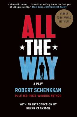 All the Way (Paperback)