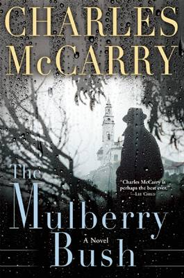 The Mulberry Bush (Hardback)