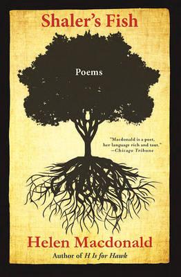 Shaler's Fish: Poems (Paperback)