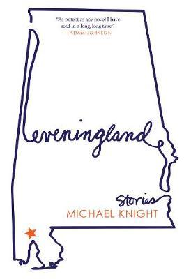 Eveningland: Stories (Paperback)