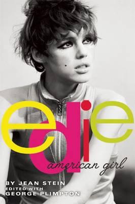 Edie: American Girl (Paperback)