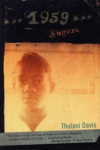 1959 (Paperback)