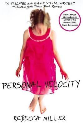 Personal Velocity (Paperback)