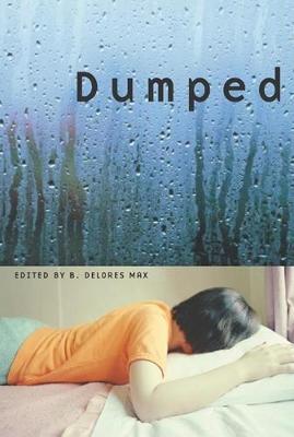 Dumped (Paperback)