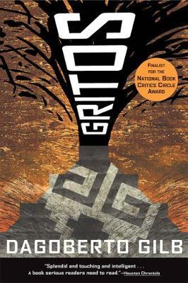 Gritos: Essays (Paperback)