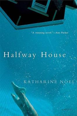 Halfway House (Paperback)