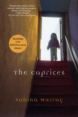 The Caprices (Paperback)