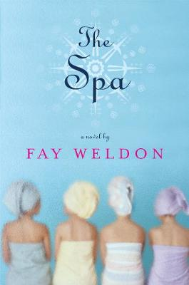 The Spa (Paperback)