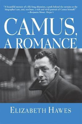 Camus, a Romance (Paperback)
