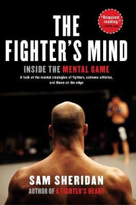 The Fighter's Mind (Paperback)