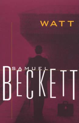 Watt (Paperback)