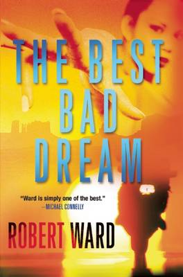 Best Bad Dream (Paperback)