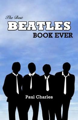 The Best Beatles Book Ever (Paperback)