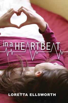 In a Heartbeat (Hardback)