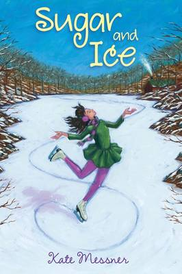 Sugar and Ice (Paperback)