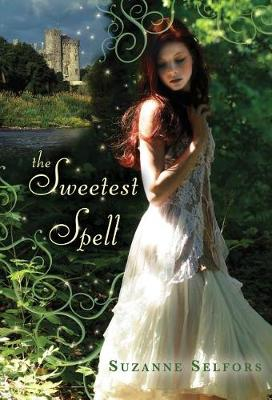 The Sweetest Spell (Paperback)