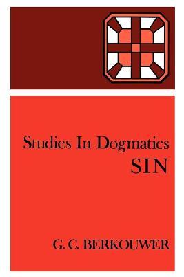 Sin (Paperback)