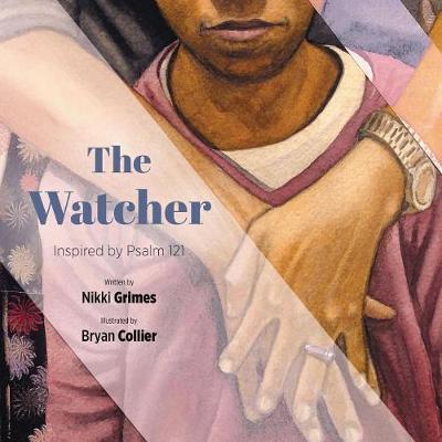 The Watcher (Hardback)