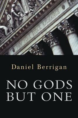No Gods But One (Paperback)