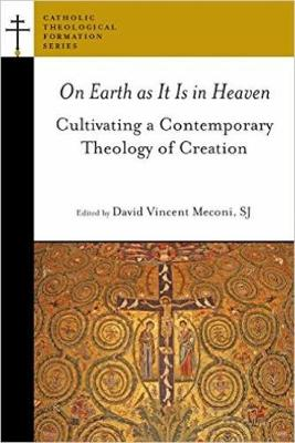 an analysis of catholic traditions in the contemporary theology Theology today : perspectives the second vatican council have been extremely productive for catholic theology theology, in all its diverse traditions.