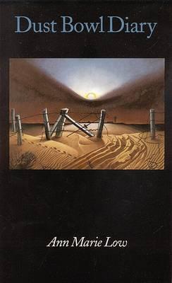 Dust Bowl Diary (Hardback)