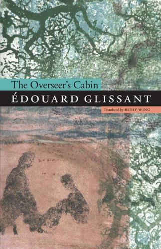 The Overseer's Cabin (Paperback)