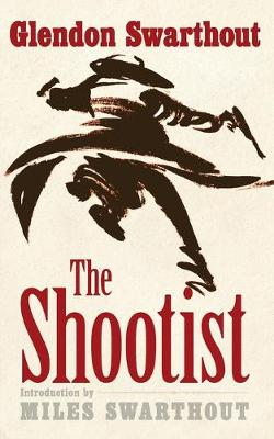 The Shootist (Paperback)
