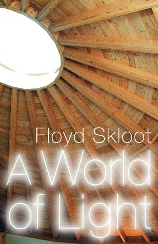 A World of Light (Paperback)