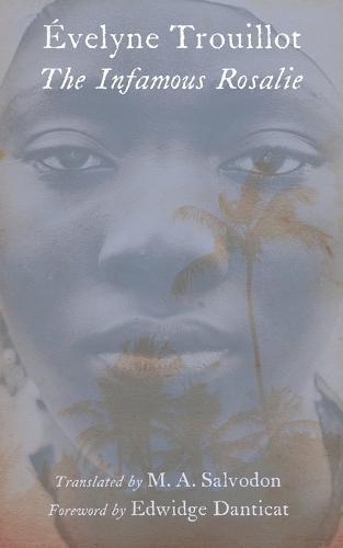 The Infamous Rosalie (Paperback)