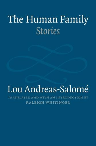 The Human Family: Stories - European Women Writers (Paperback)