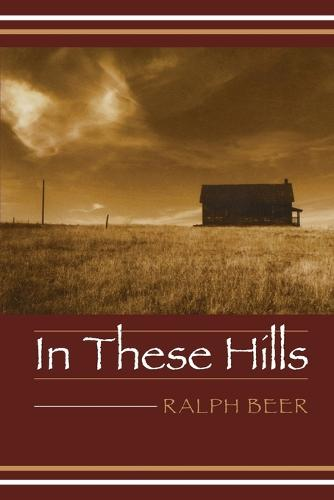 In These Hills (Paperback)