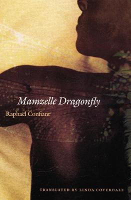 Mamzelle Dragonfly (Paperback)