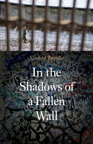 In the Shadows of a Fallen Wall (Paperback)