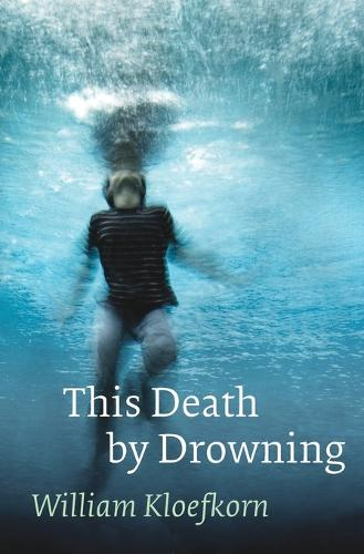 This Death by Drowning (Paperback)