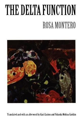 The Delta Function - European Women Writers (Paperback)