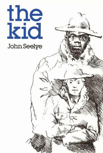 The Kid (Paperback)