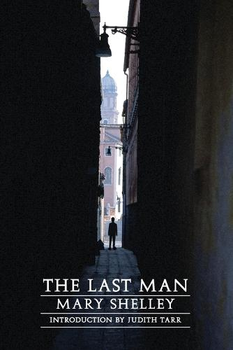 The Last Man (Second Edition) - Beyond Armageddon (Paperback)