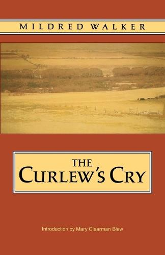 The Curlew's Cry (Paperback)