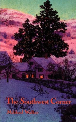 The Southwest Corner (Paperback)