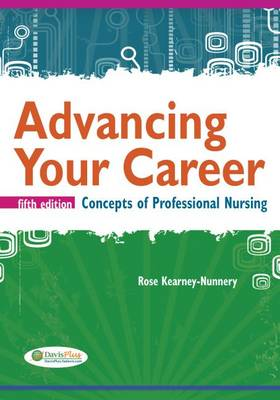 Advancing Your Career (Paperback)
