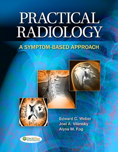 Practical Radiology 1e a Symptom-Based Approach (Paperback)