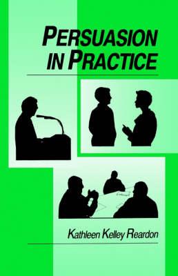 Persuasion in Practice (Paperback)