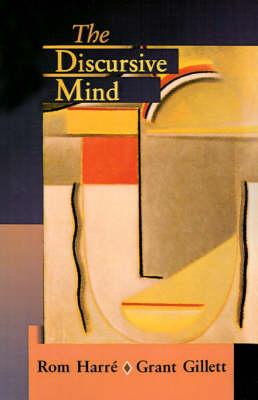 The Discursive Mind (Paperback)